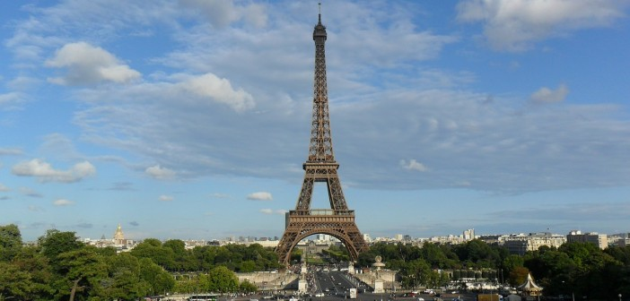 eiffel-tower-498378_1280